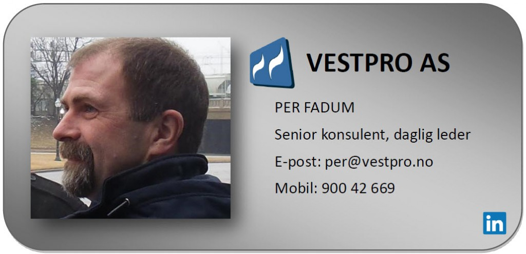 vCard_V2_Per