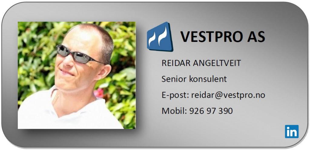 vCard_V2_Reidar
